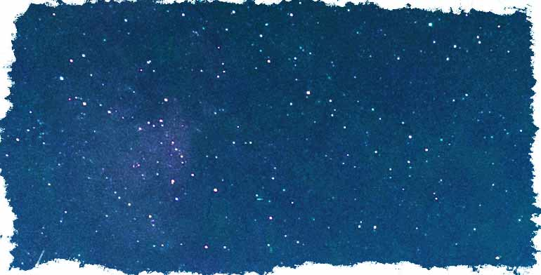 L'astrologie et le parfum