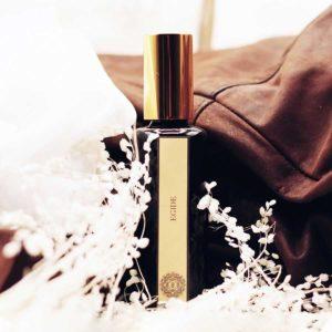 egide-parfum-naturel